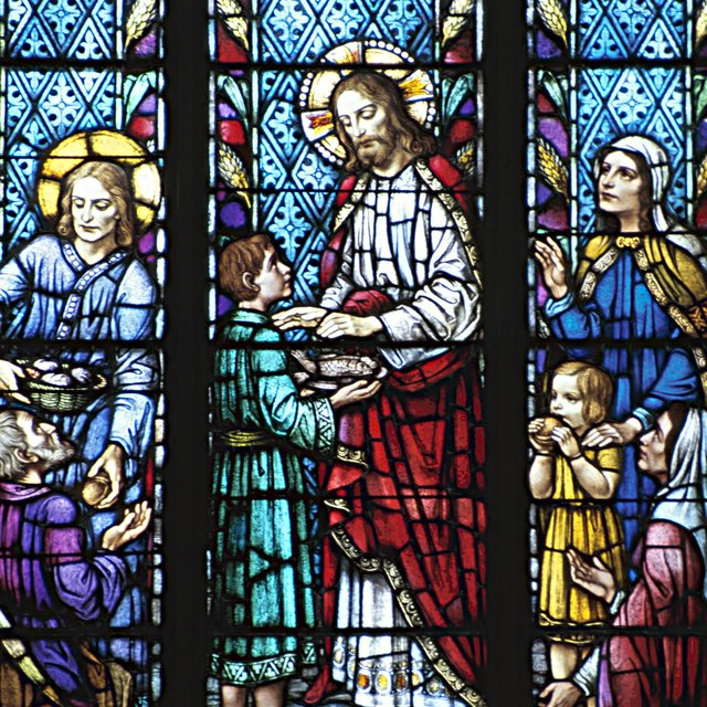 The Role of Clergy in Catholicism