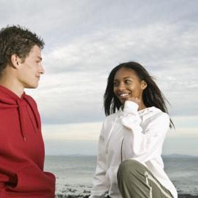 Can Broken Trust Be Regained After Cheating?