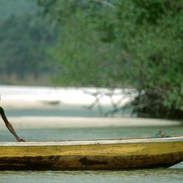 Religion and Beliefs of Sierra Leone