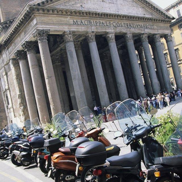 Roman Attitudes Towards Jewish Religious Belief