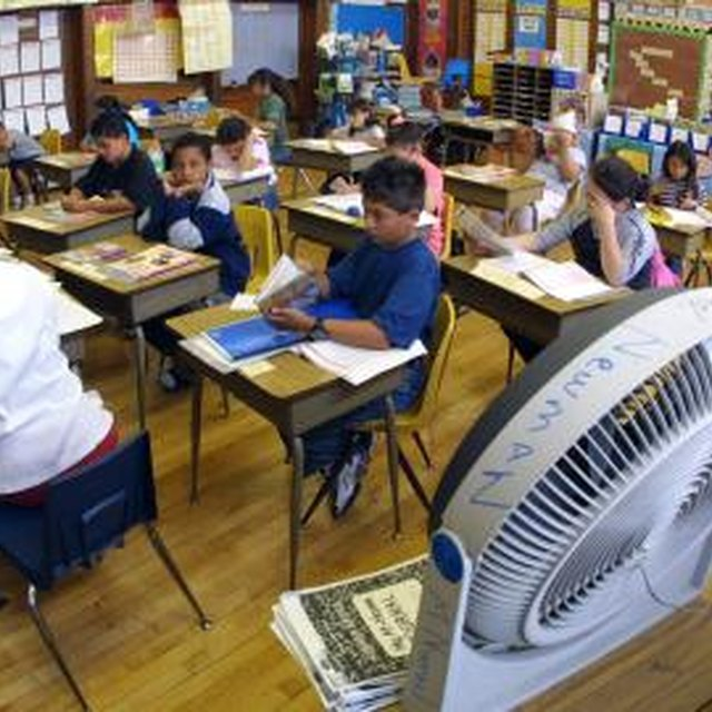 The Top Technology Must-Haves for Classrooms