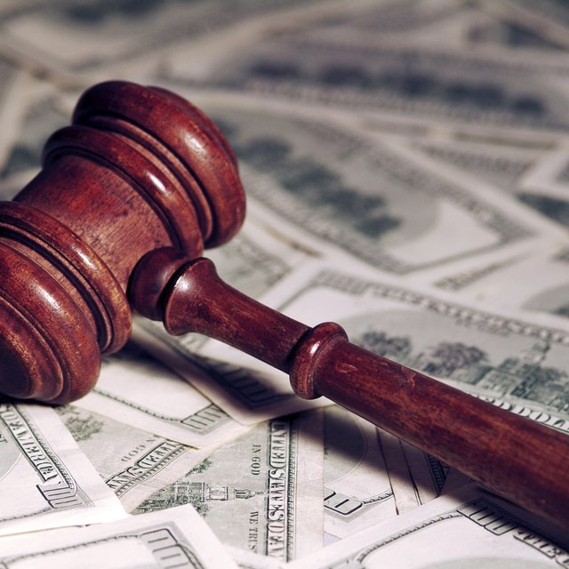 Statute of Limitations on Debt in the State of New York