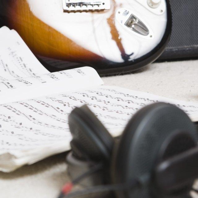 Is Music Forbidden in Islam?