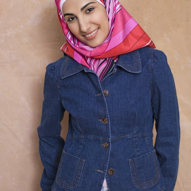 Is Wearing a Hijab Mandatory in Islam?