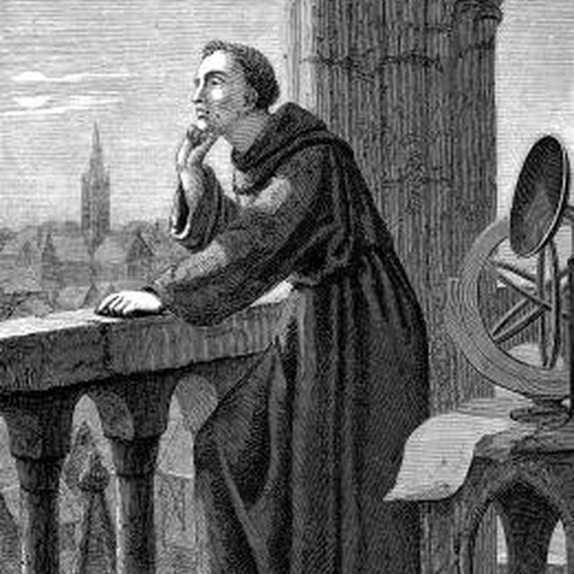 Social Issues in the Catholic Church in the Middle Ages