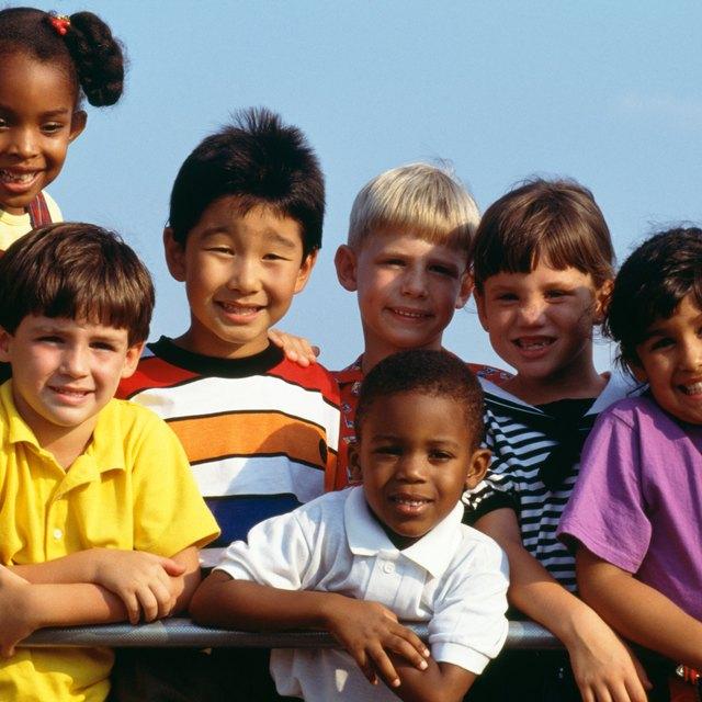 Islamic Kids Activities