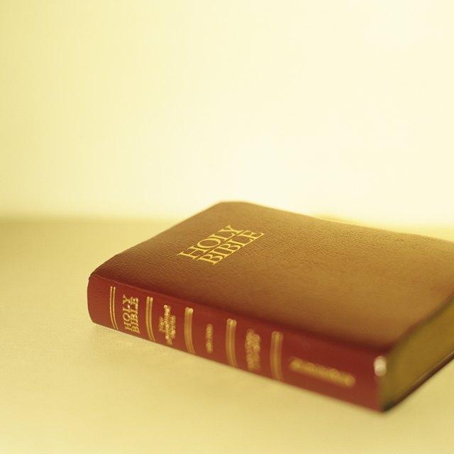 How Did Missionaries Spread Roman Catholicism?