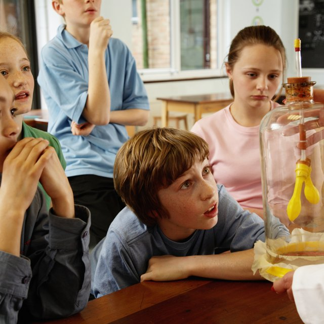 Small Group Management Ideas for Elementary Teachers