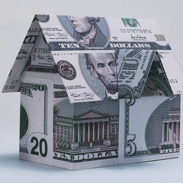 Homestead Tax Deduction in Indiana