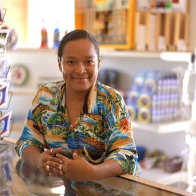 Customs & Traditions of Barbados