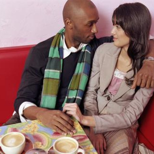 Romantic Morning Date Ideas