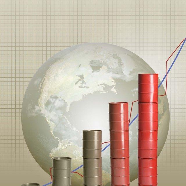 Net Debt Vs. Gross Debt