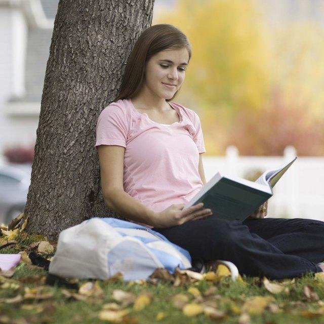 Short Story Reading Strategies