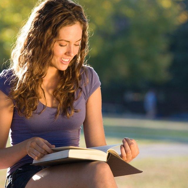 Secret Ways to Improve GPA in College