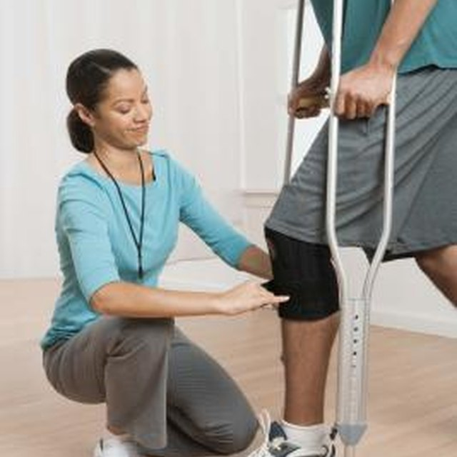 Courses to Prepare for the OCS Physical Therapy Exam