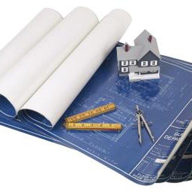 Renovating Vs. Rebuilding a House