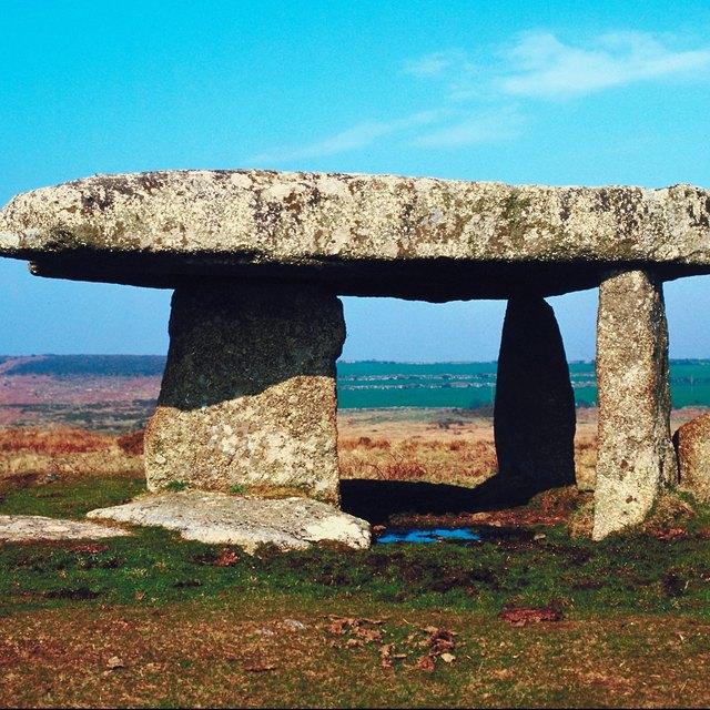 Pre-Christian Celtic Culture & Religion