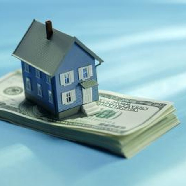 How to Calculate How Much is Needed for a Down Payment on a House