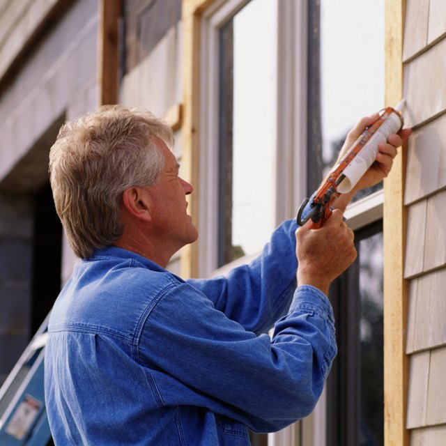 Is Interest on Home Improvement Loans Deductible on Taxes?
