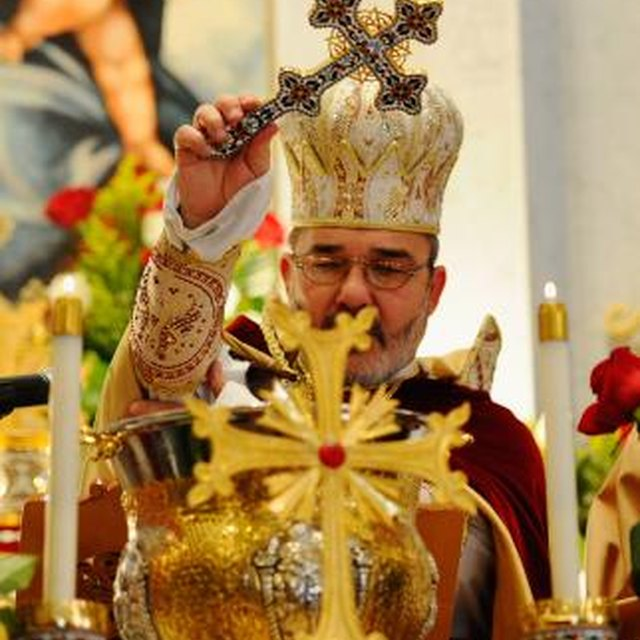 Armenian Culture & Traditions on Christmas