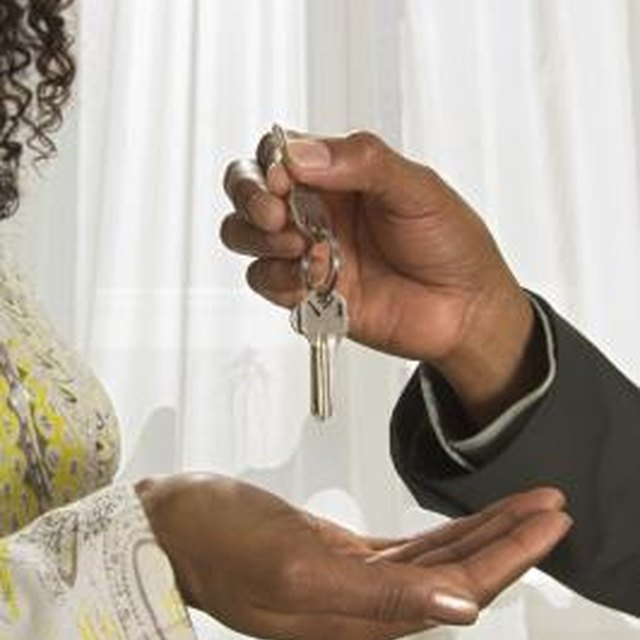 How to Choose a Closing Date