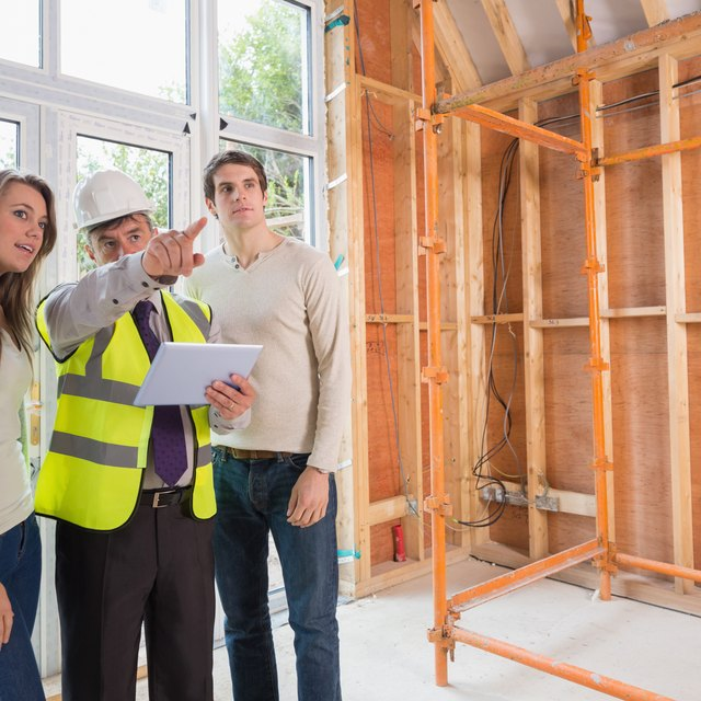 What Is Construction Accounting?