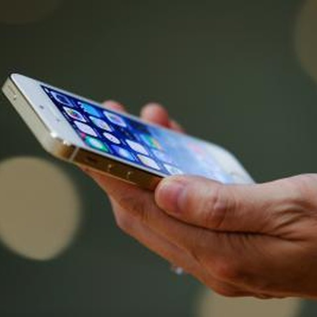 How to Re-Download Apps After Restoring Your iPhone