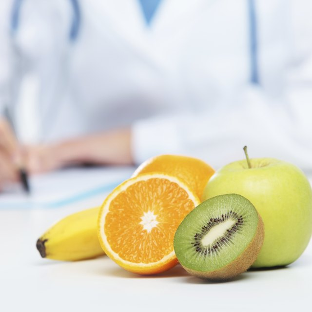How to Start a Nutrition Consulting Business