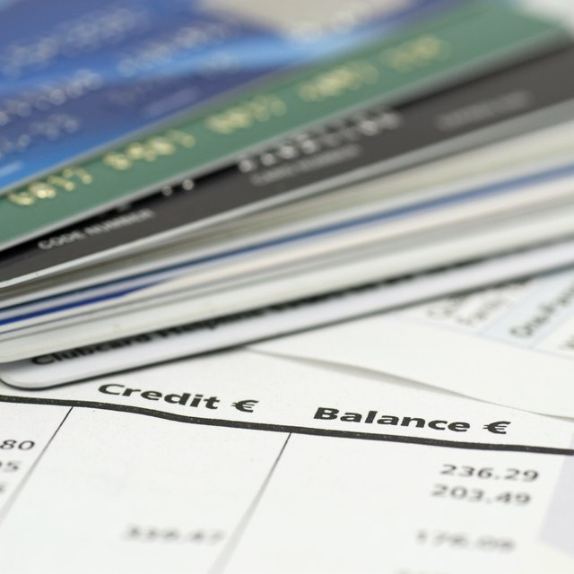 How to Explain Late Payments on Credit Reports