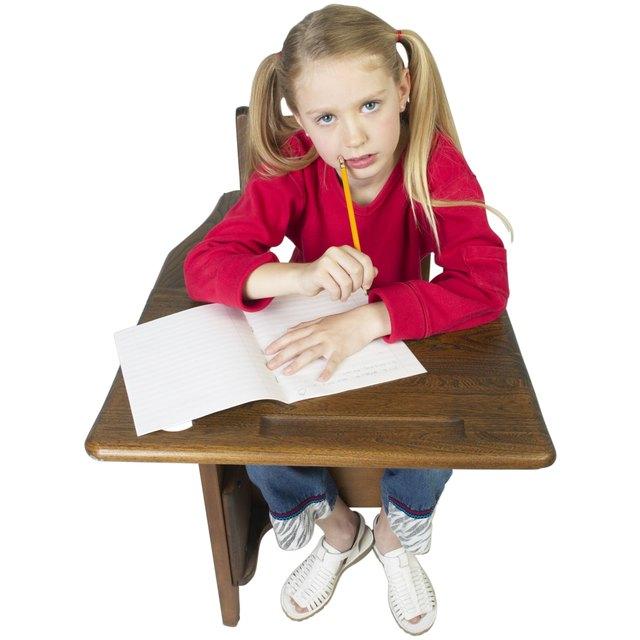 Dyslexia Help in US Public Schools