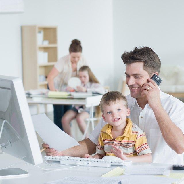 Benefits of Online Classes