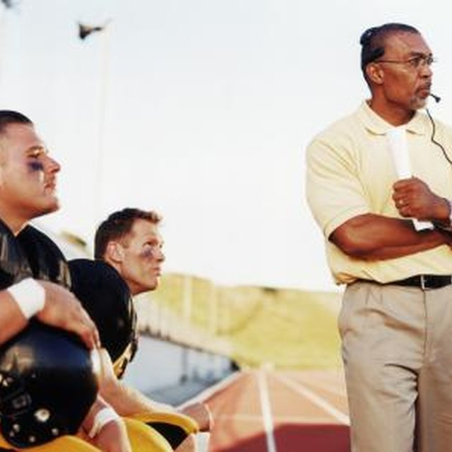 The Best Majors for Students Interested in Coaching