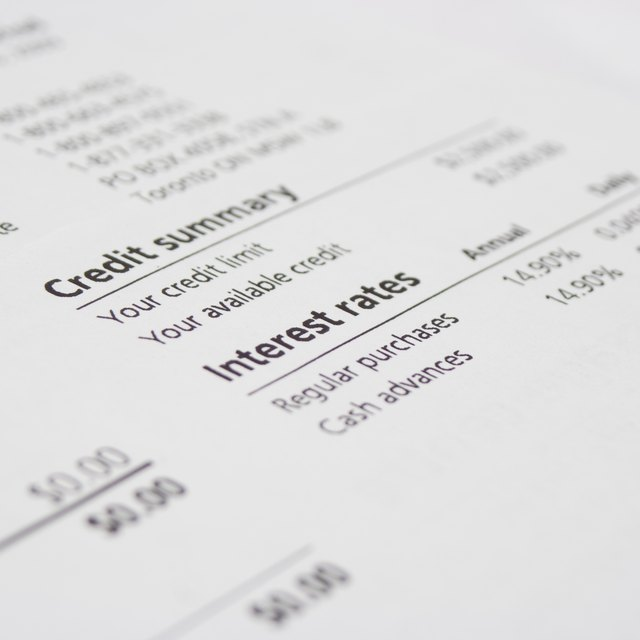 How Long Does a Satisfied Judgment Stay on Your Credit Report?