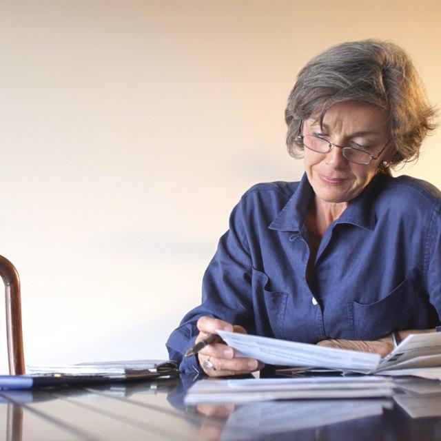 Job Strengths of Accounts Payable