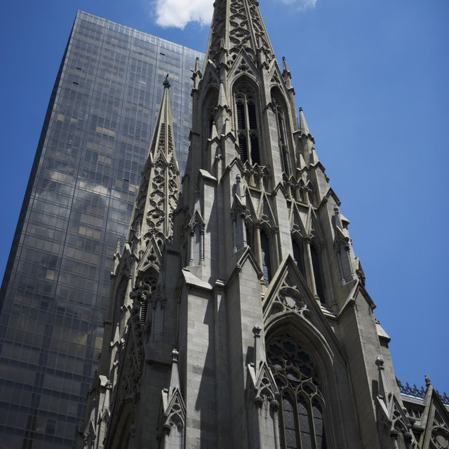 When Is Mission Sunday in Catholic Church?