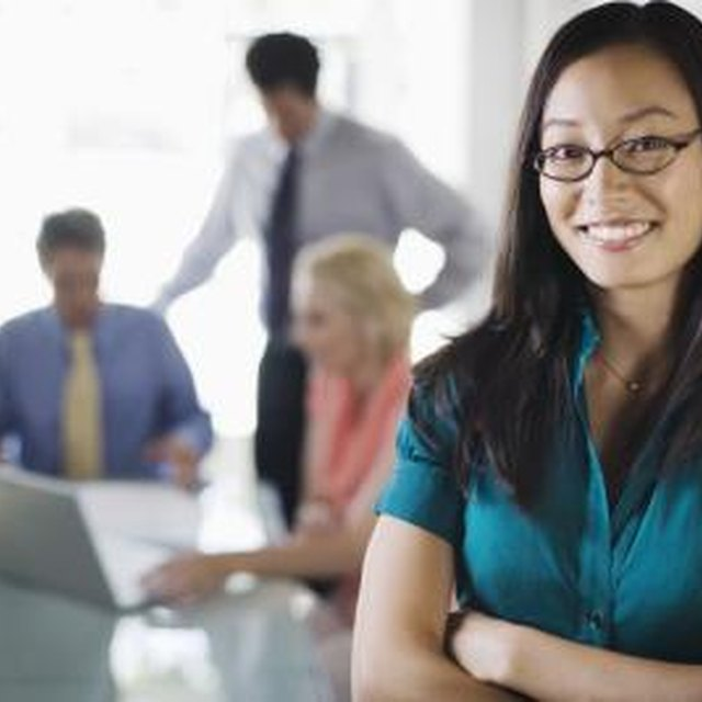 Program Ideas for a Women's Organization
