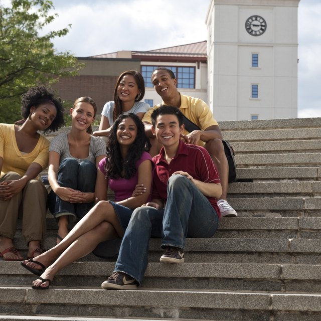 The Importance of Multicultural Education in American Schools
