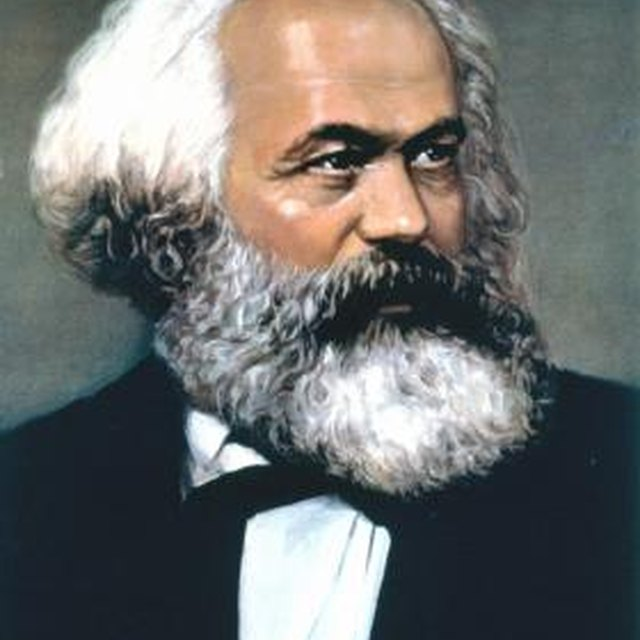 What Do Democracy Communism & Socialism Have in Common?