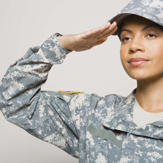 Importance of High School ROTC