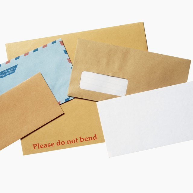 Can You Send Certified Mail to a Post Office Box?