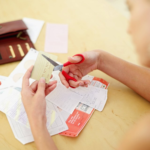 How Much Does Satisfying a Judgment Improve Your Credit Score?