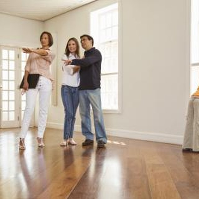 Will My Real Estate Agent Always Work in My Favor?