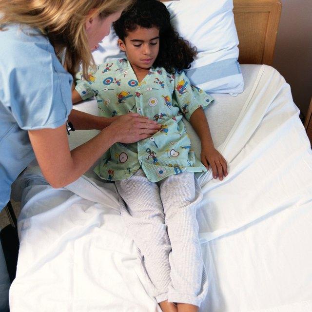 Best Online Schools for Adolescent Psychiatric Mental Health Nursing