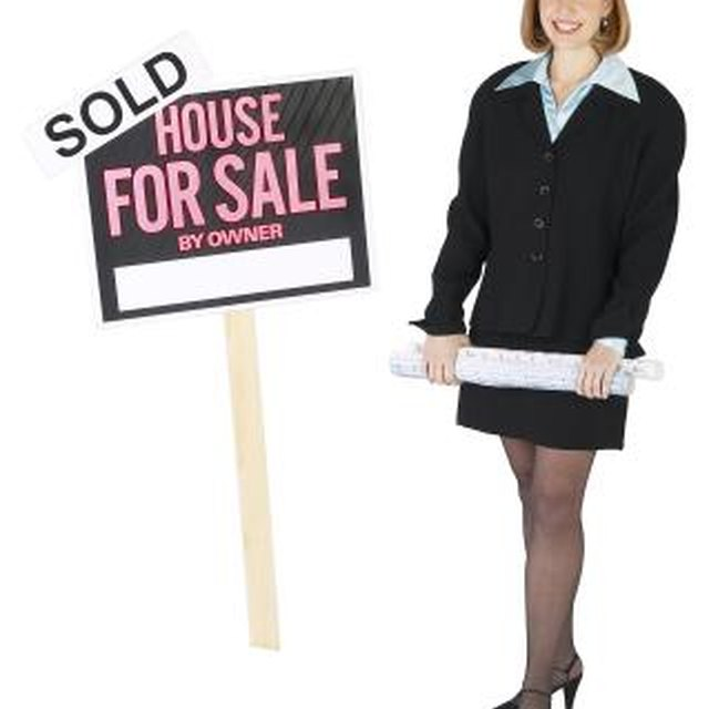 How Can I List My Real Estate on an MLS?