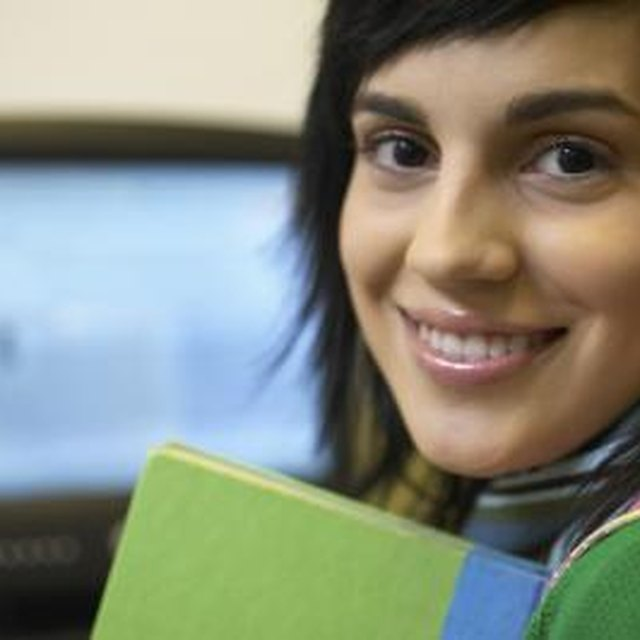 The Advantages & Disadvantages of Pursuing Education in a Distance Learning Environment