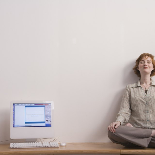 How to Practice Anapanasati Meditation