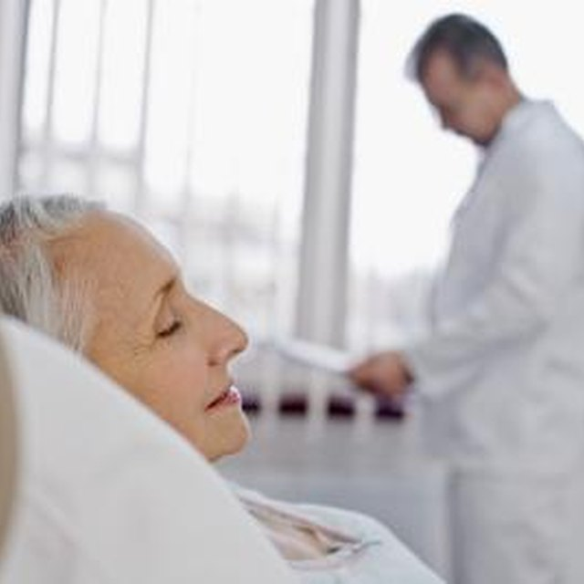 Religious Beliefs and Assisted Suicide