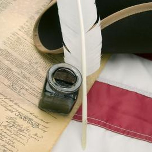 The 1763 British Royal Proclamation