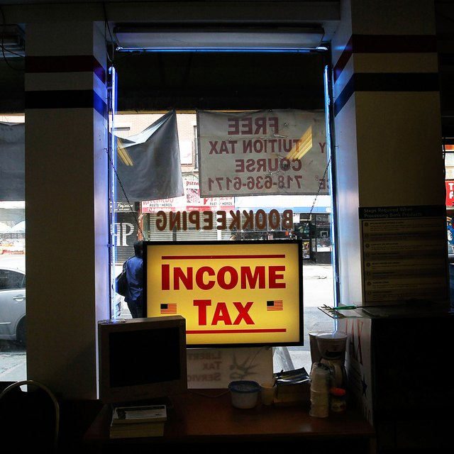 Statutes of Limitations to Claim a New York Income Tax Refund