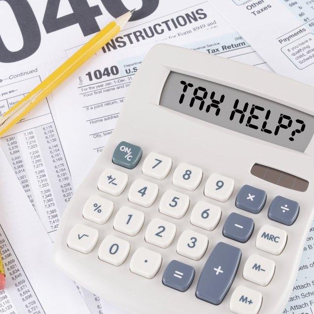 Is Accrued Interest on a Tax Free Bond Deductible?